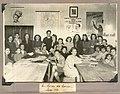 Centro Cívico Femenino.jpg