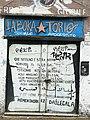 Centro sociale Reggio Emilia 20 graffiti.jpg