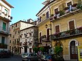 Centro storico di Valmontone.jpg