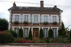Cerdon-du-Loiret IMG 0196.JPG