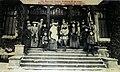 Cesarz Wilhelm II in Promnice.jpg