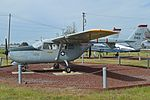 Cessna O-2A Skymaster '21413' (29292101810).jpg