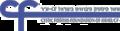 Cff israel Logo.png