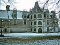 Château d'Etelan 0001.JPG