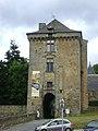 Château de Châteaubriant 1.jpg