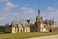 Château de Chantilly vue globale.jpg