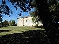 Château de Fals.jpg