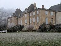 Château de Monceau (71) - 1.JPG