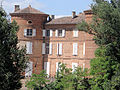 Château de Reyniès -2.JPG