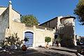 Château de Vallauris 03.jpg