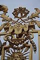 Château de Versailles -2009-12-29 003.JPG