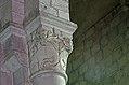 Châtillon-sur-Indre (Indre) (21293174045).jpg