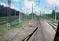 ChS7-009-windshield.jpg