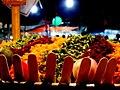 Chaats in indian fair.jpg