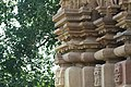 Chaaturbhuja Temple, Khajuraho 10.jpg