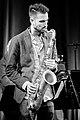 Chad Lefkowitz Brown Oslo Jazzfestival 2018 (221025).jpg