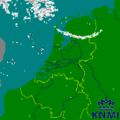 Chaff-Netherlands.png