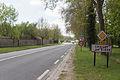 Chailly-en-Bière - 2013-05-04 - rues - IMG 9600.jpg