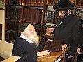 Chaim Kanievsky rabbi.jpg