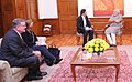Chairman, General Motors, calls on PM (15256073825).jpg