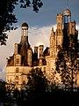 Chambord -Châteaux-de-la-Loire.JPG