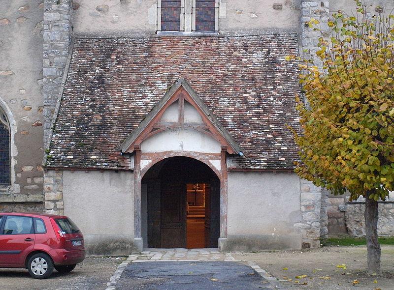 File:Champigny-Yonne-église-A6.JPG
