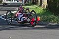 Championnat de France de cyclisme handisport - 20140614 - Course en ligne handbike 37.jpg