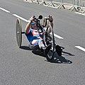 Championnat de France de cyclisme handisport - 20140615 - Contre la montre 78.jpg