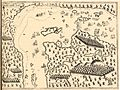 Champlain Sault St-Louis 1611.jpg
