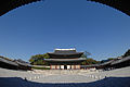 Changdeokgun Palace 청덕궁- US Army Korea - Yongsan -20 (5440913584).jpg