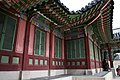 Changdeokgung Palace, Seoul, constructd in 1405 (119) (41071153152).jpg