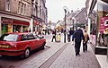 Channel Street, Galashiels - geograph.org.uk - 65133.jpg