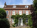 Chantry House, Steyning.jpg