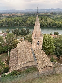 Chapelle Minimes - Montmerle-sur-Saône (FR01) - 2020-09-19 - 4.jpg