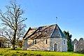 Chapelle Saint-Clair de Saint-Omer.jpg