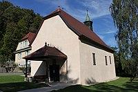 Chapelle Saint-Martin dite Hippoltskirch de Sondersdorf.jpg