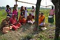Charak Puja - Narna - Howrah 2014-04-14 0420.JPG