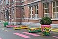 Charleroi - Asphalte-2 - Le parvis des enfants - 13.jpg