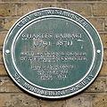 Charles Babbage (5108336102).jpg