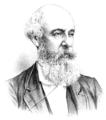 Charles Badham.png