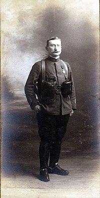Charles Barberot 1915.jpg