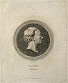 Charles Bonnet. Line engraving. Wellcome V0000653.jpg