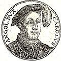Charles II de Orleans.jpg