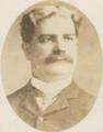Charles Ramsay Devlin.png