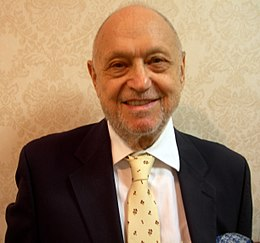 Charles Strouse photograph.jpg
