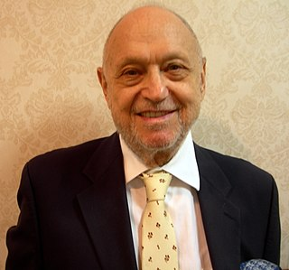 Charles Strouse American composer and lyricist