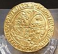 Charles VII 1438 demi écu 08407.jpg