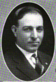 Charles W. Baker.png