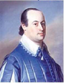 Charles Ward Apthorp 1726-1797.png