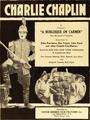 Charlie Chaplin A Burlesque on Carmen Film Daily 1919.png